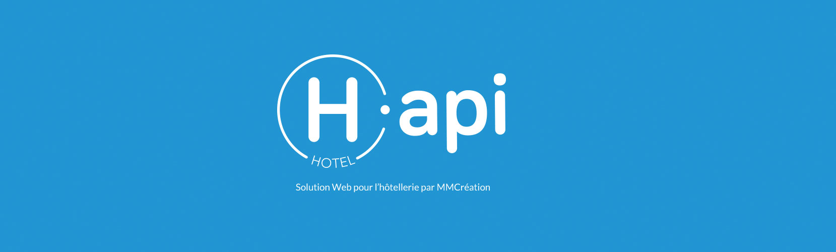 Agence Web Sites Hoteliers